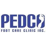 Voir le profil de Pedco Foot Care Clinic Inc - Welland
