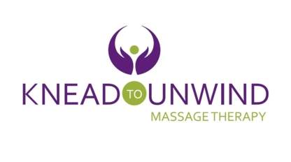 Knead To Unwind Massage Therapy - Registered Massage Therapists - 204-940-4884