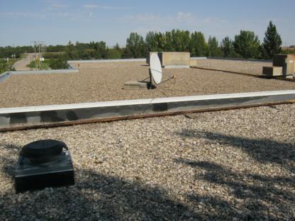 Renaissance Roofing & Renovation - Roofers - 403-331-8735