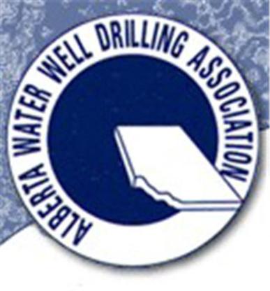 Greene Farms Drilling Ltd - Pompes