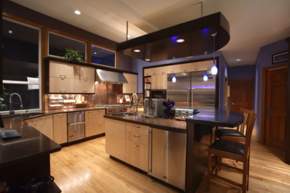 Kitchen Cabinets Near Mississauga Chinese Centre Mississauga On Yellowpages Ca