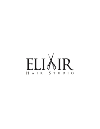 Elixir Hair Studio Inc - Hairdressers & Beauty Salons - 587-290-1015