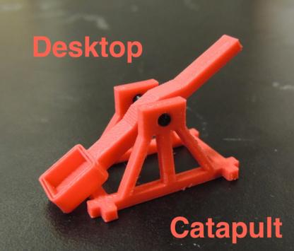 Print 3D Online - Computer Consultants