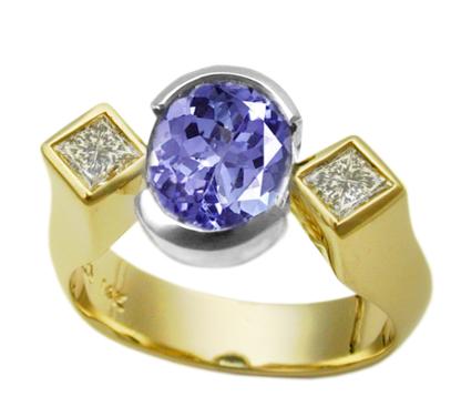 Diamond Gallery Inc - Jewellers & Jewellery Stores