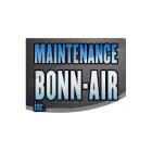 Voir le profil de Maintenance Bonn Air Inc - Piedmont