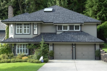 Penfolds Roofing & Solar Inc - Roofers - 604-591-6635