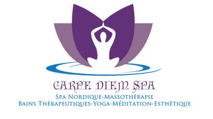 Carpe Diem Spa - Massage Therapists