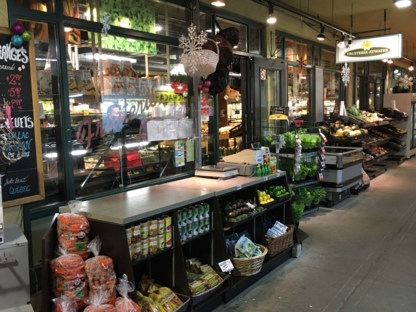 Fruiterie Atwater - Fruit & Vegetable Stores - 514-419-8620