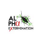 Voir le profil de Alpha Extermination - Saint-Alphonse-de-Granby