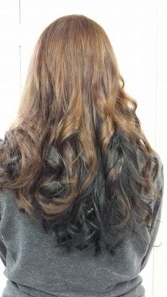 Stylistics Hair Salon - Hairdressers & Beauty Salons