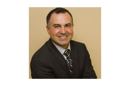 Majid Mohammady - Real Estate Agents & Brokers - 647-290-0122
