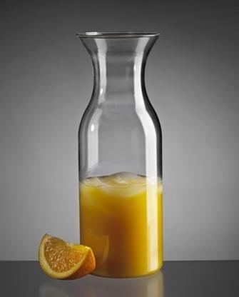 Tout Pour Boire - Glassware, China & Crystal Stores