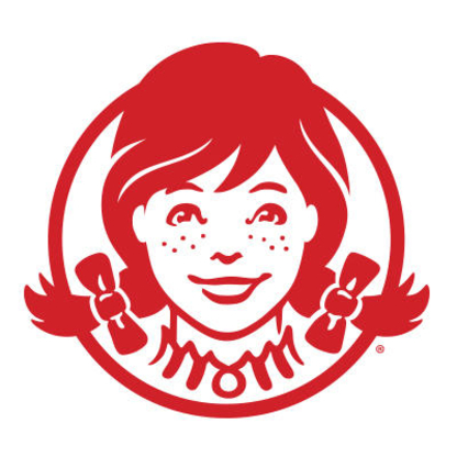 Wendy's - Restaurants