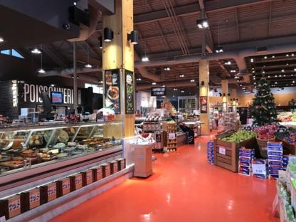 Provigo Le Marché - Grocery Stores