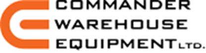 Commander Warehouse Equipment Ltd - Cabinet Makers