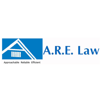 A R E Law - Lawyers - 306-352-1522
