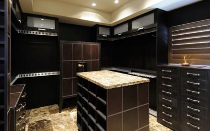 Pinologie Inc - Kitchen Cabinets - 514-387-7466
