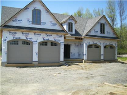 KB Garage Doors Ltd - Garage Door Openers - 905-679-8964