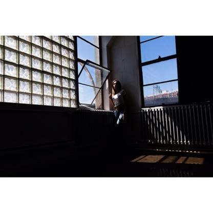View Eric Lamothe / Photographe's Saint-Constant profile