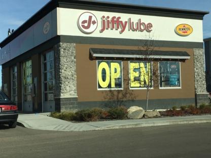Jiffy Lube - Car Repair & Service