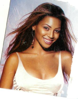 Joyces Braiding & Hair Extensions - Black Hair Salons - 403-230-2440