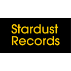 Stardust Records - Music Stores