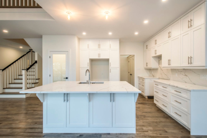 Cabinet Makers In Elmsdale Ns Yellowpages Ca