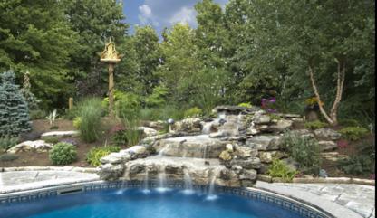 Landscape Plus - Landscape Contractors & Designers - 604-943-0043