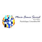 Voir le profil de Marie-France Savard Psychologue - Lanoraie
