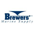 Brewers Marine Supply - Boat Dealers & Brokers