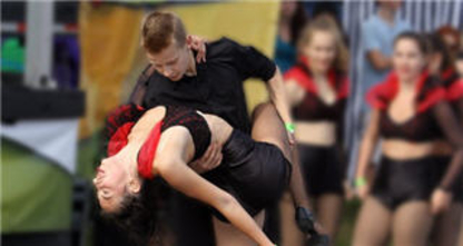 Atelier De Danse Carole Brouard - Dance Lessons - 819-663-0820