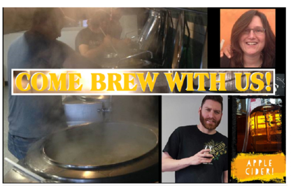 View Brewhaven Beer & Wine's London profile