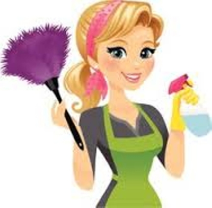 Spring Cleaning Company - Commercial, Industrial & Residential Cleaning - 416-451-7410