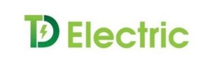 TD Electric Inc - Electricians & Electrical Contractors - 519-495-1471