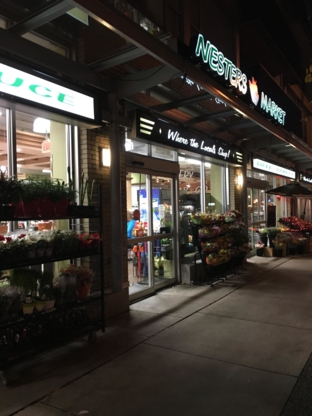 Nesters Market - Grocery Stores - 604-709-8014