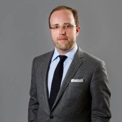 Fraser Tax Law Profess - Tax Consultants