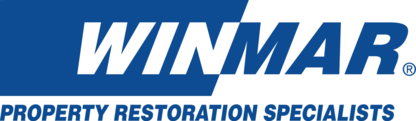 Winmar - Fire & Smoke Damage Restoration - 780-568-4402