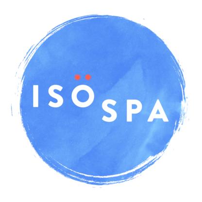 ISO Spa Floatation Centre - Beauty & Health Spas - 613-695-5476