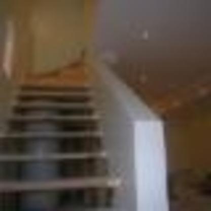 GNL Renovations Inc - Building Contractors - 514-578-8575