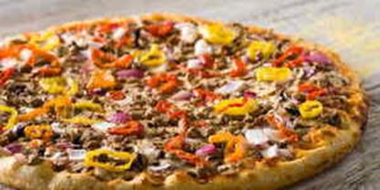Pizzaiolo Gourmet Pizza - Pizza et pizzérias - 905-709-6000