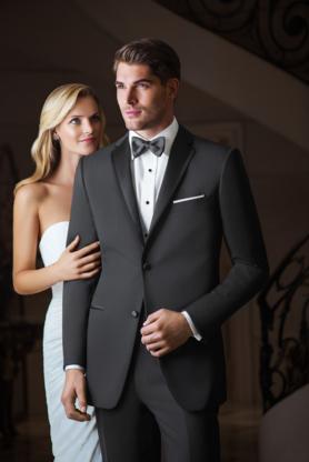 Boilard Jean-Guy Mercerie - Men's Clothing Stores - 418-529-8691