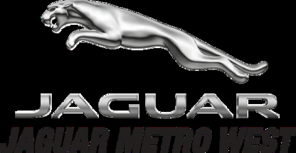 Jaguar Metro West - Concessionnaires d'autos neuves - 416-207-0565