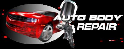 Southwest Auto Collision - Pare-brises et vitres d'autos