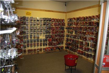 Diecast Depot Ltd - Model Construction & Hobby Shops