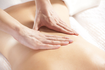 Freedom Therapeutic Massage - Registered Massage Therapists - 306-880-2519