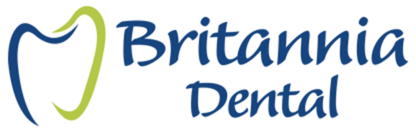 Britannia Dental Centre - Teeth Whitening Services