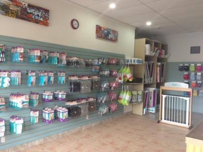 Onesworld Childproofing Inc - Articles et produits pour bébés