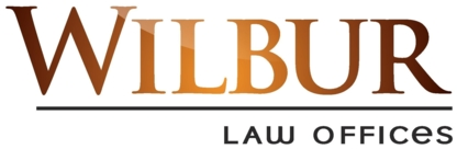 Wilbur Law Offices - Personal Injury Lawyers - 506-387-7715