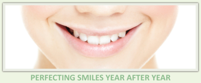 Hill Crest Dental Centre - Teeth Whitening Services