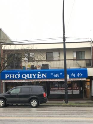 Shushi Good - Vietnamese Restaurants - 604-873-3638